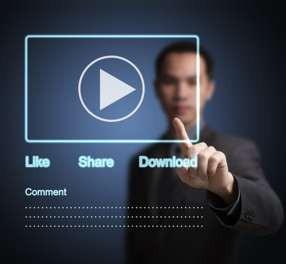 Video Marketing is the Best Marketing Medium