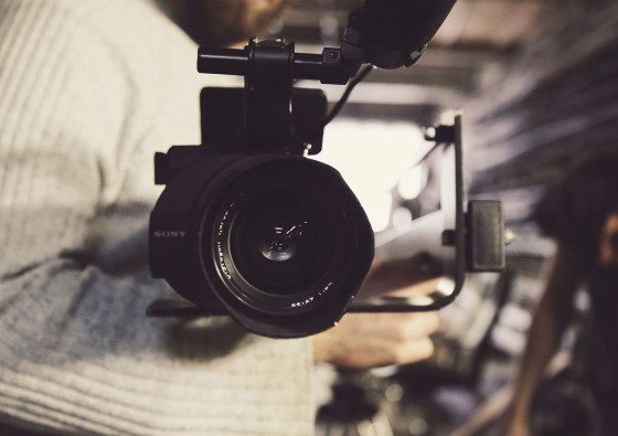 Video is Taking Over the Current Business and Social Scene