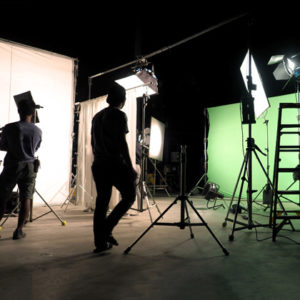 Top Notch Cinema is a Corporate Video Production Company built to Grow Your Business With Video