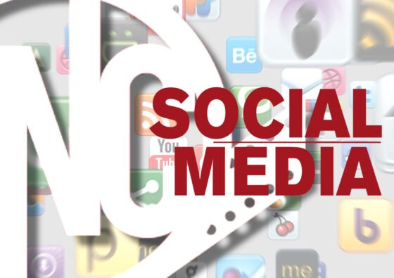 What is a Social Media Package?