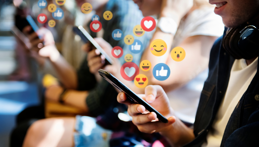 What is a Social Media Package for business?